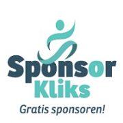 Logo sponsor klliks
